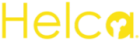 Helca